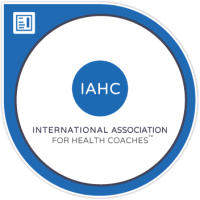 IAHC_Credential_Badge