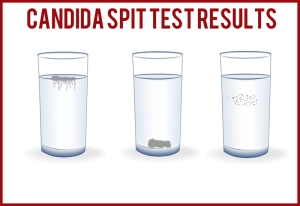 candida-results