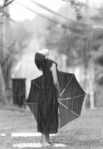 raining1-208x300