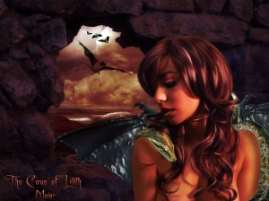 the_cave_of_lilith_by_maiarcita