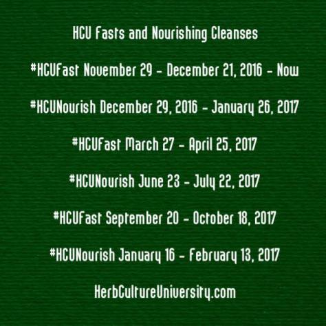 hcu-fasts-and-nourishing-cleanses